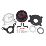 VO2 CAGE FIGHTER AIR INTAKE KITS
