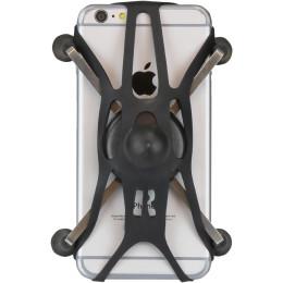 X-GRIP® IV LARGE PHONE/PHABLET CRADLE