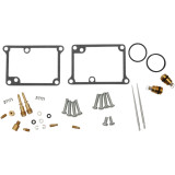 CARB REPAIR KITS
