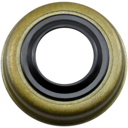 SHOCK DUST SEAL KYB | Products | Parts Unlimited®