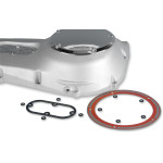 DERBY/INSPECTION COVER SEAL KITS