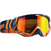 Goggles & Eyewear
