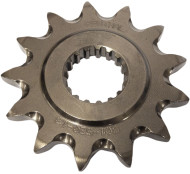 Offroad|Sprockets