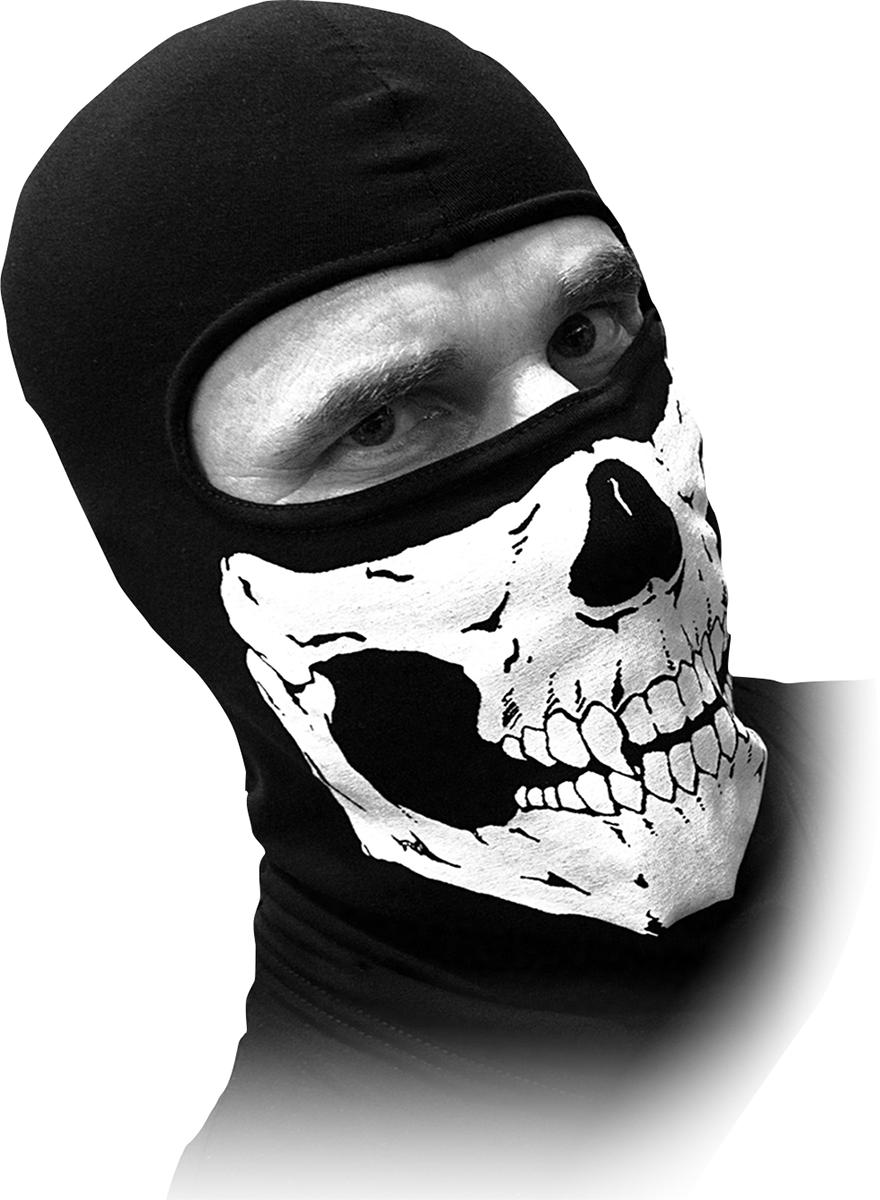 Картинки маски боевые