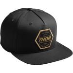 FOREVER SNAPBACK HAT