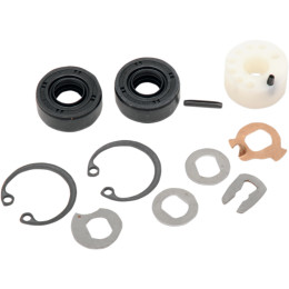 REPAIR KIT FOR SHINDY UNIVERSAL STABILIZERS