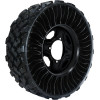 MICHELIN®​ X®​ TWEEL®​ UTV