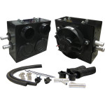 UTV CAB HEATERS