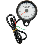 "2.4"" MINI ELECTRONIC 8000 RPM TACHOMETERS"