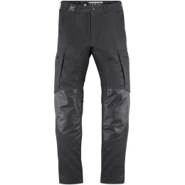 MEN'S ICON 1000™​ VARIAL™​ PANTS