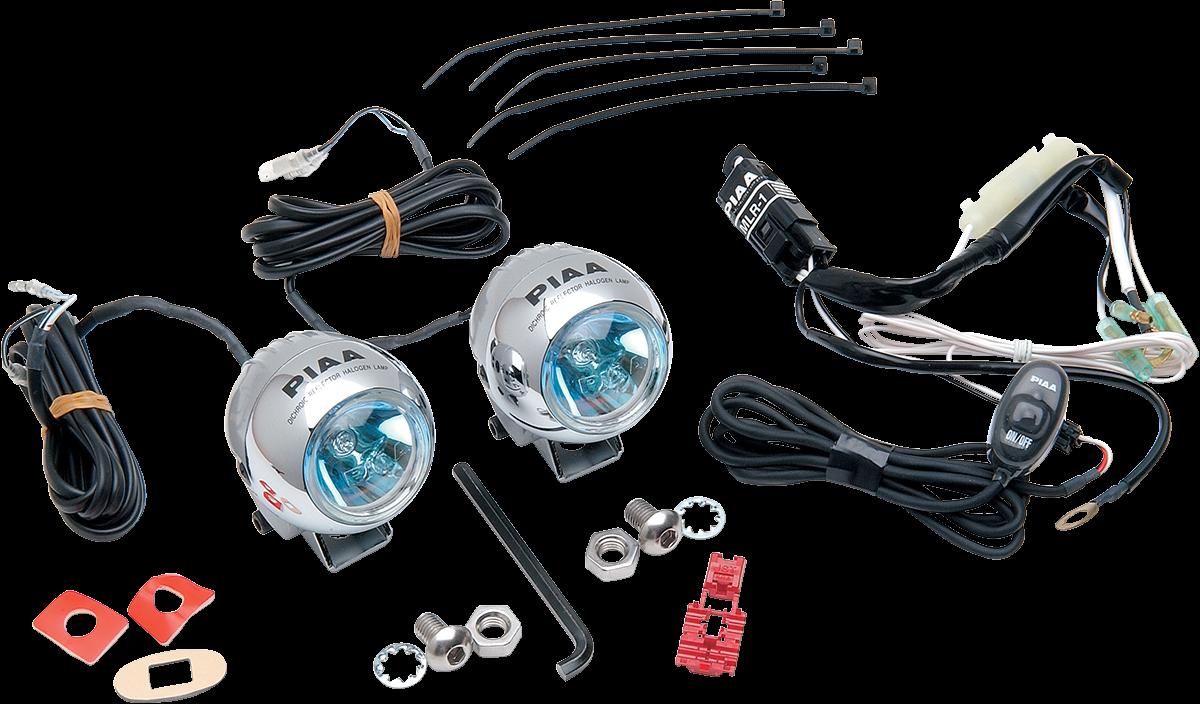 Bully Dog Wiring Harness Manual E Books Testing Equipment Diagrampiaa 55 Watt Diagram Leather