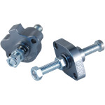 MANUAL CAM CHAIN TENSIONERS
