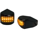 LED DRIVING/SIGNAL LIGHTS