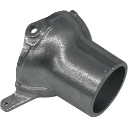 HYDRO FORCE STEERING NOZZLES