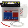 CONVENTIONAL BATTERY KITS