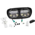 "53/4​"" HEADLIGHT ASSEMBLIES"