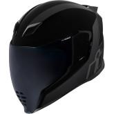 Helmet and Apparel Street Helmets