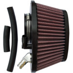 POWERFLOW AIR CLEANER
