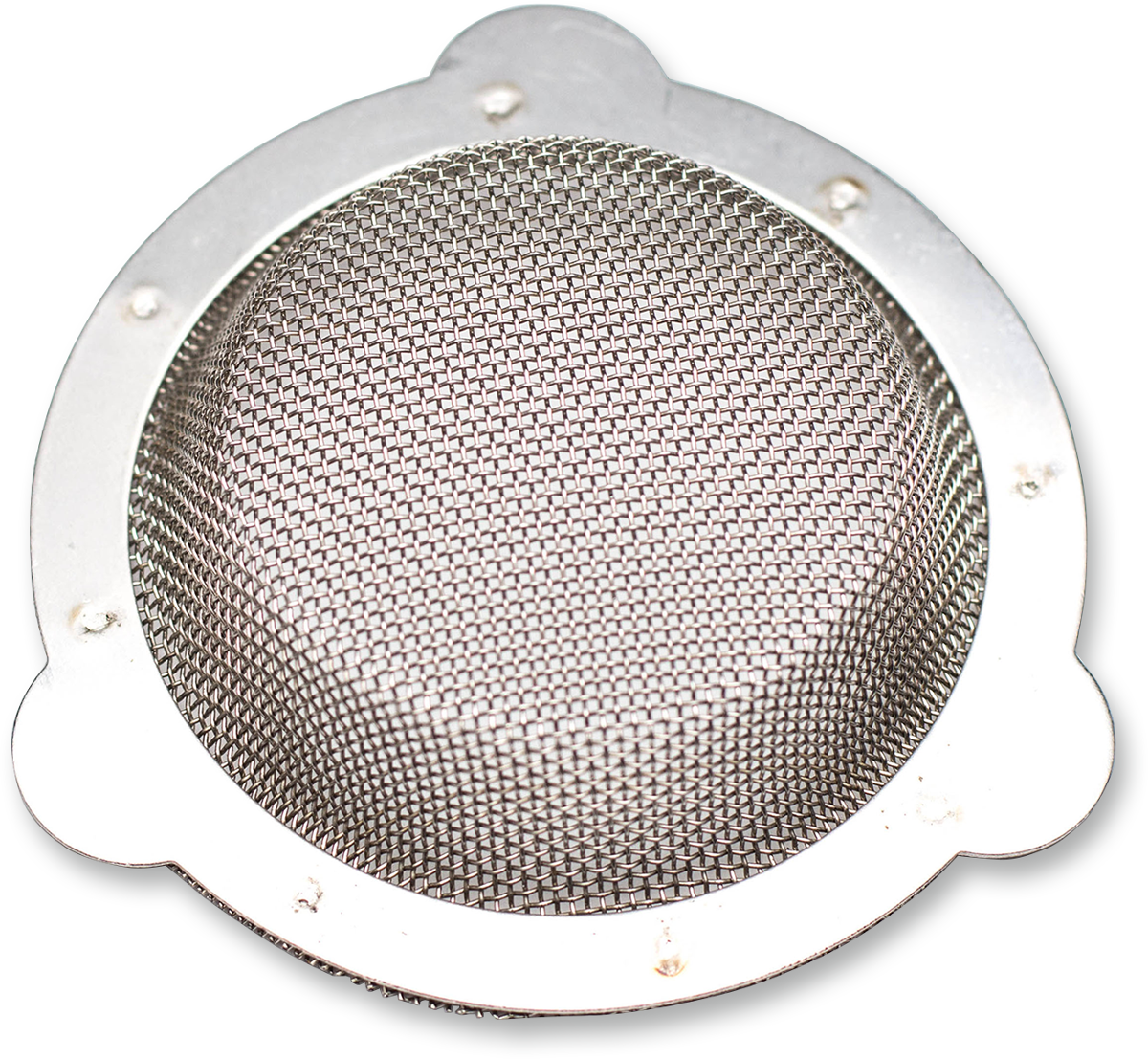 Trinity Racing UTV ATV Stage 5 Aluminum Exhaust Spark Arrestor Screen Insert