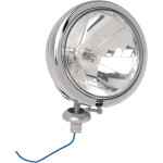 "41/2"" DIAMOND-STYLE SPOTLIGHTS"