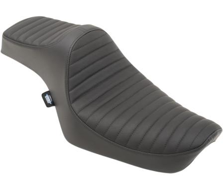 SEAT PRED III CLASC XL82-