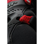 FORCE XP KNEE GUARDS