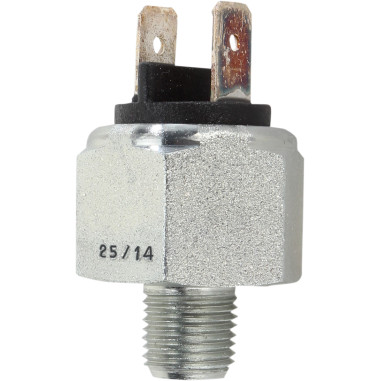 HYD STOP SWITCH 72023-51A