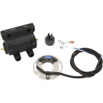 IGNITION AND COIL KITS