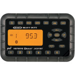 JHD910BT BLUETOOTH® MINI RADIO