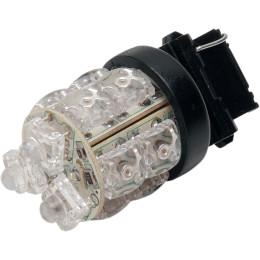 LED TAILLIGHT BULBS