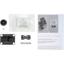 BMW MASTER CYLINDER REPAIR KIT