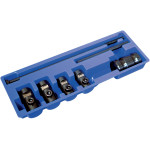 DOWEL PIN PULLER SET