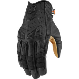 MEN'S ICON 1000™ AXYS™ GLOVES