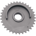 ROLLER CONVERSION CAM SPROCKET
