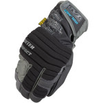 WINTER IMPACT GLOVES
