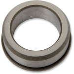 MOTOR SPROCKET SHAFT SPACER