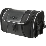 ROUTE 1 DAY TRIP ROLL BAG