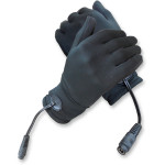 GEN X-4 HEATED GLOVE LINERS