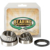 STEERING STEM BEARING KITS