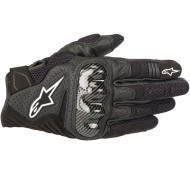 Helmet and Apparel|Street Gloves