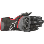 SP-2 v2 LEATHER GLOVES