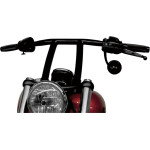 "11⁄4"" BLACKLINE CLUB HANDLEBARS"
