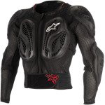 YOUTH BIONIC ACTION JACKET