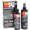 RECHARGER FILTER CARE SERVICE KITS