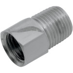 HOSE AND TANK FITTINGS