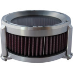 ASSAULT CHARGE HIGH-FLOW AIR CLEANERS
