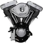 V80R SERIES CARBURETED ENGINE