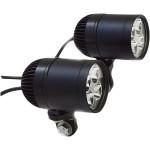 "2"" FORK-MOUNTED LED DRIVING LIGHTS"