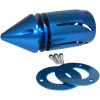 AFTERBURNER PUMP CORE SLEEVE/ ADJUSTABLE CONE KIT