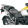Seat for BMW R1200GS 04-13